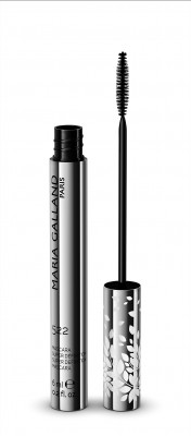 522_MASCARA-SUPER-DEFINITION_open_72dpi_RGB3.jpg