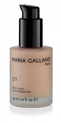 Maria_Galland_511_Teint_fluide_30ml.jpg