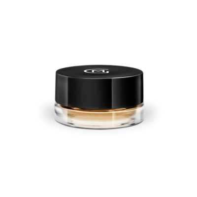 makeup-526-ombre-creme-infinie-bronze-dore-3002170-L.png