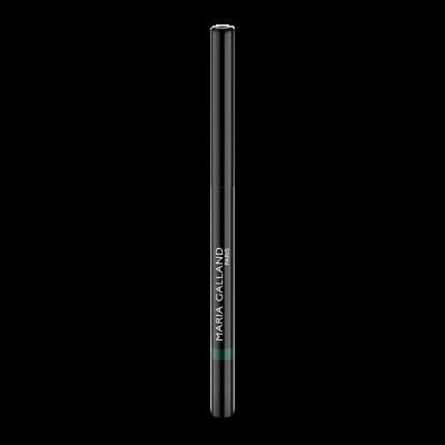 makeupeyeslips-524-le-crayon-yeux-infini-waterproof-vert-tropical-closed-3002168-L.png