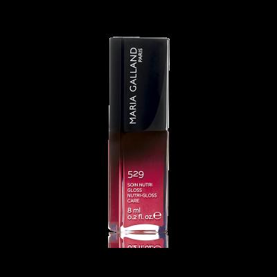 makeuplipstick-529-soin-nutri-gloss-corail-de-noumea-3001880-L.png