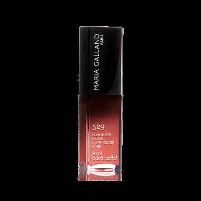 makeuplipstick-529-soin-nutri-gloss-rose-peche-3002147-L.png