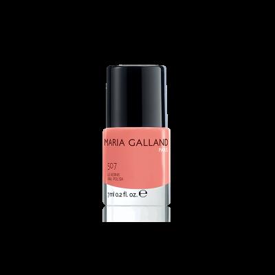 makeupnails-507-le-vernis-rose-peche3002176-L.png