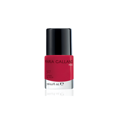 makeupnails-507-le-vernis-rouge-pasteque-3002174-L.png