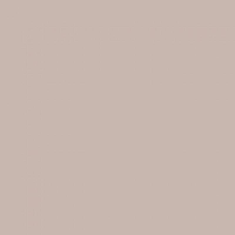511_TEINT_FLUIDE_10_neu.jpg