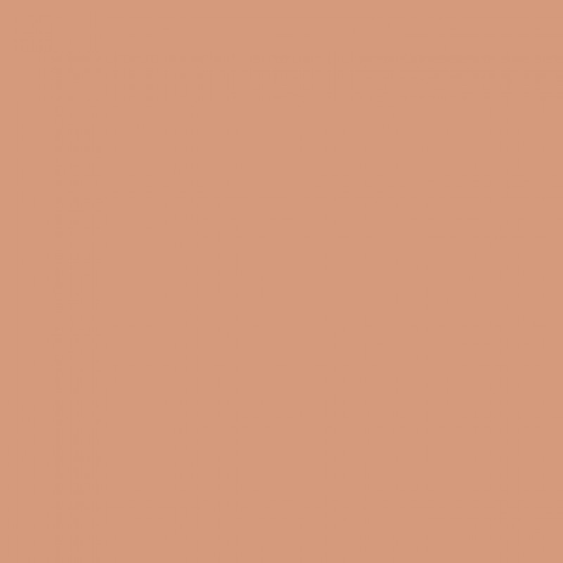 511_TEINT_FLUIDE_30_Dore-korr.jpg