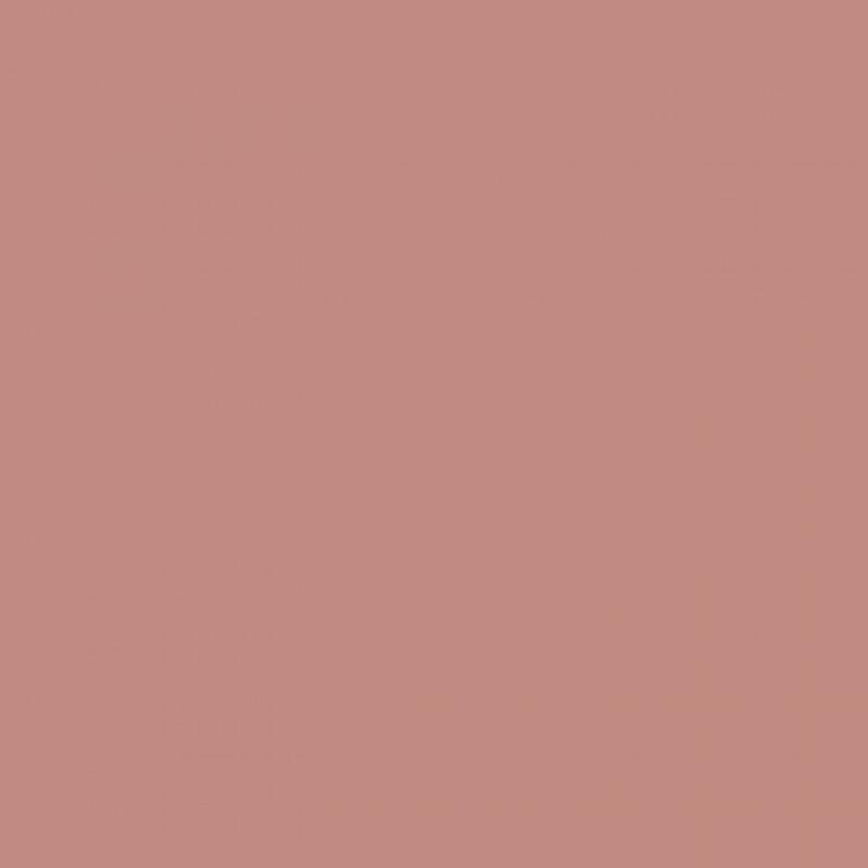 511_TEINT_FLUIDE_40_Cognac-korr.jpg