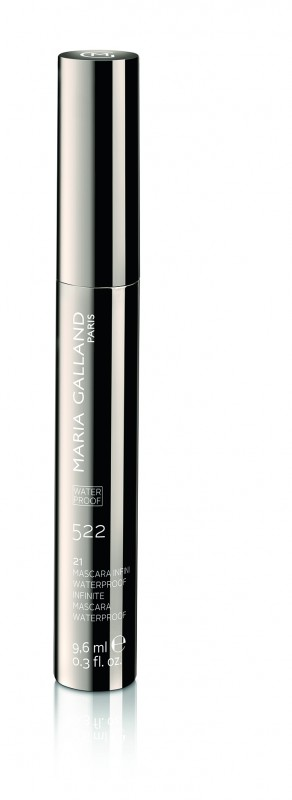 522_MASCARA_INFINI_WATERPROOF_NOIR_21_close_300dpiCMYK.jpg