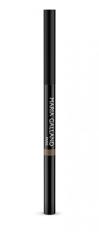 525-11_LE-CRAYON-SOURCILS-INFINI-WATERPROOF_blond_closed_072dpiRGB.jpg