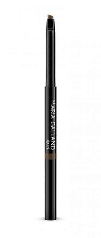 525-12_LE-CRAYON-SOURCILS-INFINI-WATERPROOF_chatain_open_072dpiRGB.jpg