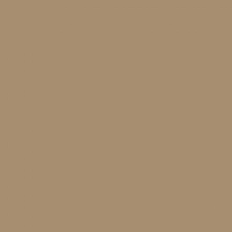 Farbquadrate_799_SERUM-DE-TEINT-PARFAIT_40-BEIGE-NOISETTE.jpg