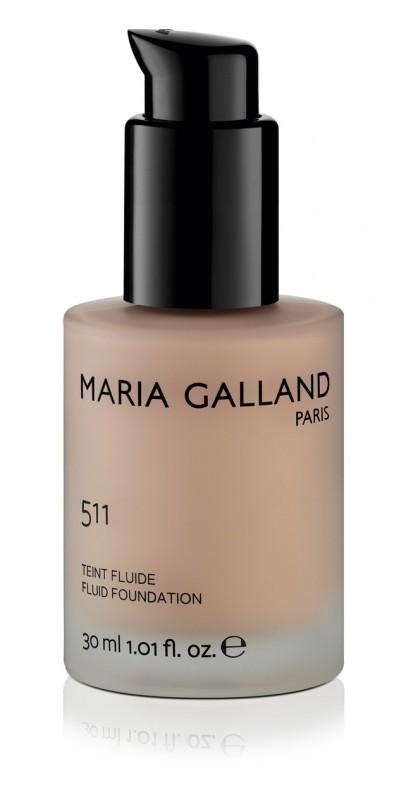 Maria_Galland_511_Teint_fluide_30ml.jpg