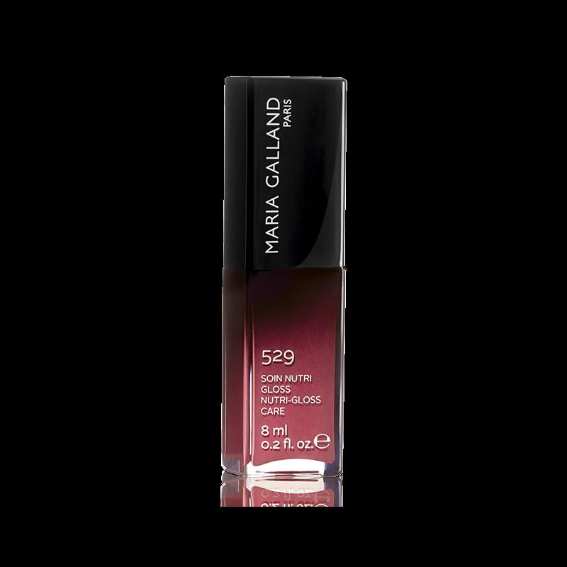 makeuplipstick-529-soin-nutri-gloss-marsala-de-sicile-3001875-L.png