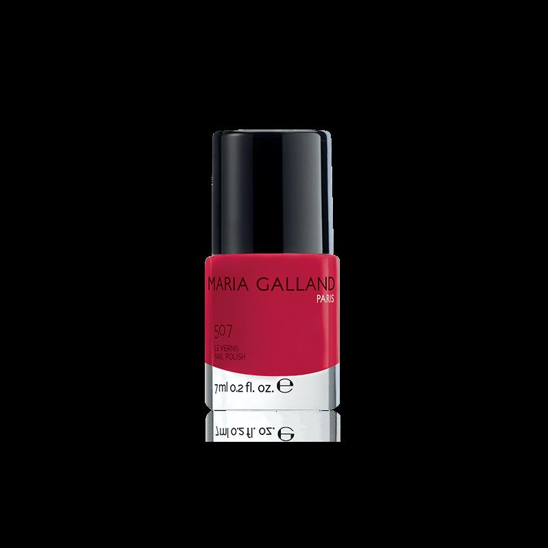 makeupnails-507-le-vernis-rouge-pasteque-3002174-L.png